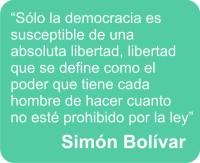 Democracia 07